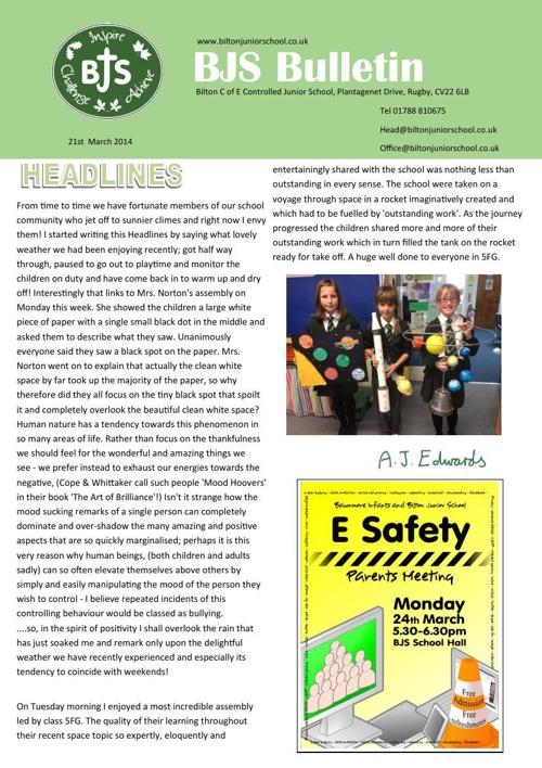 Bulletin 21.3.14 v1