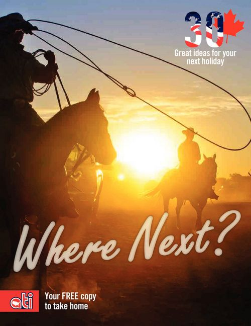 WHERE NEXT MAGAZINE_V2