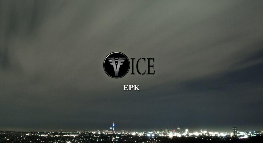 Vice EPK 2011