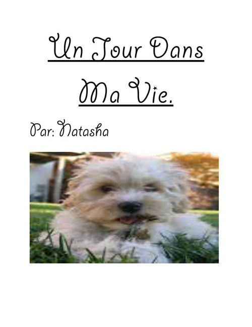 French book