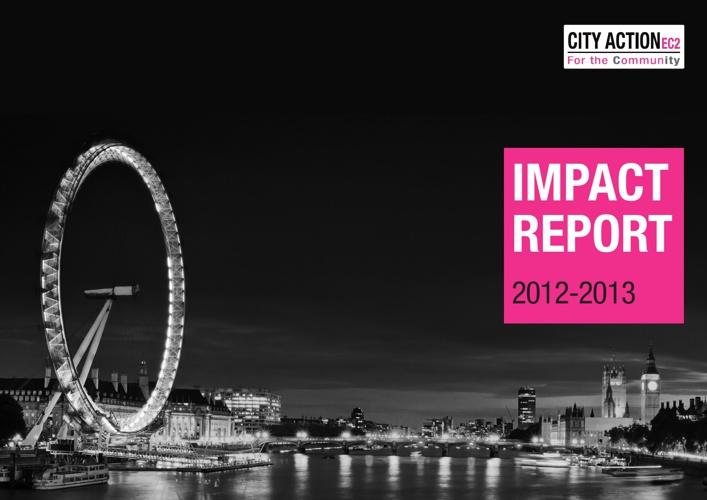 Copy of CoL_CityAction_IReport_LS