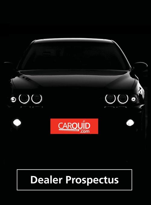 CARQUID.COM