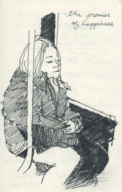 Sketchbook_MarchnApril