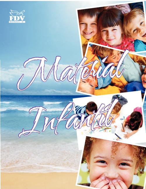 Material Infantil
