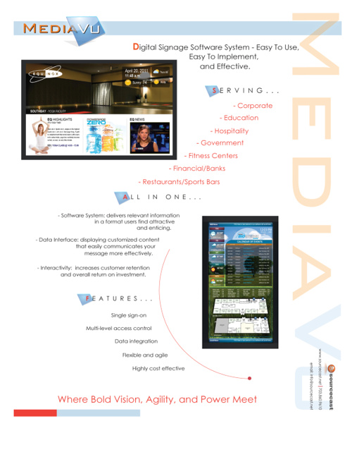 SZ's Creative Marketing Portfolio