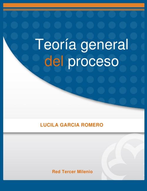 Teoria_General_del_Proceso