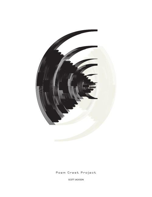 Poem Crest Booklet