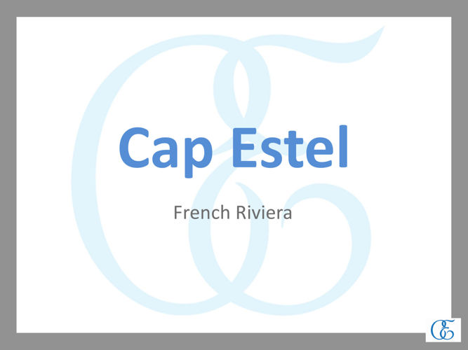 Cap_Estel1