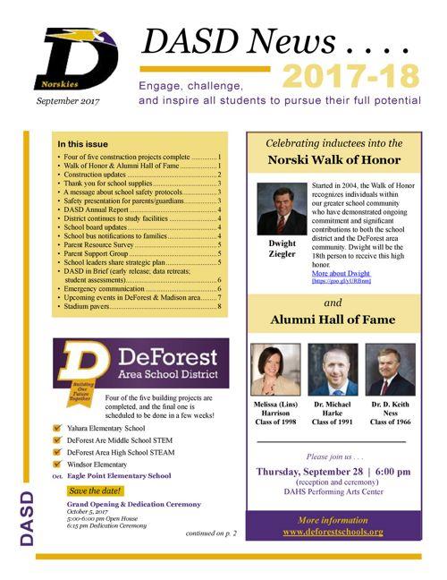 DASD_News_Sept17