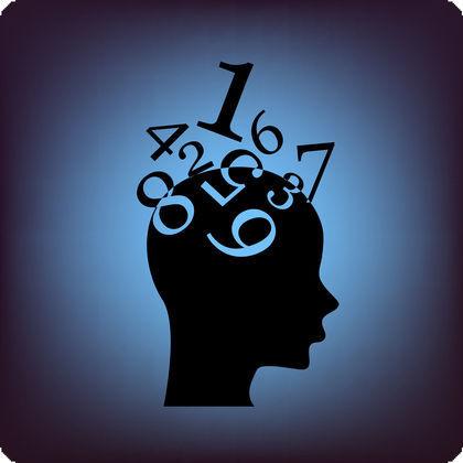 Measures of Intelligence and Adaptive Behavior Nicole Jeffries