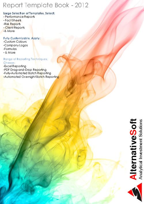 AlternativeSoft Template Book 2012 (Final)