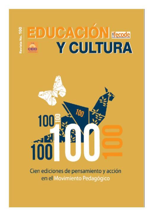 Edición 100