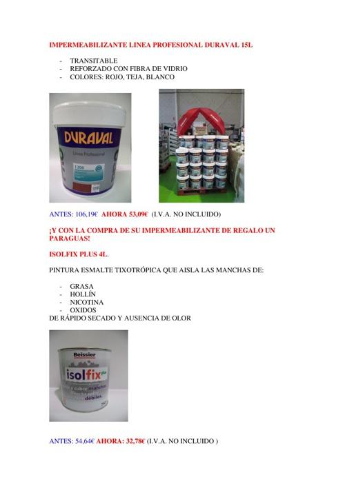 catalogo pintores-construcctores