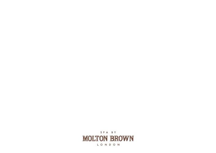 sketchprinting.com Molton Brown page flip book