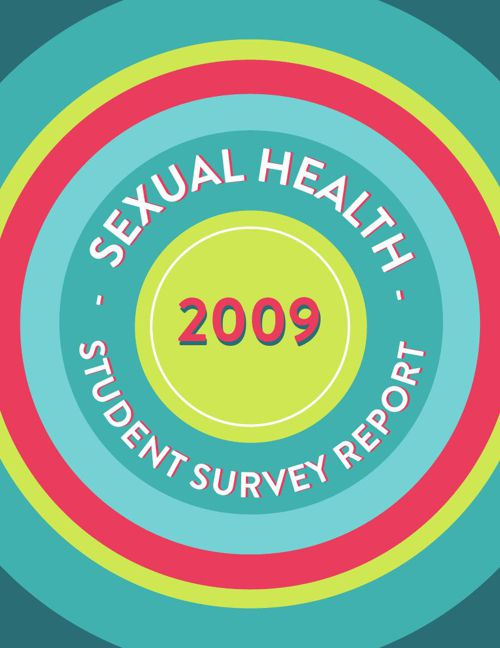 Sexual Health Student Survey Report