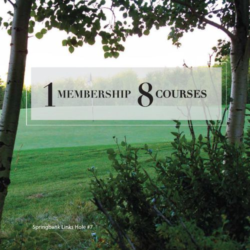 Spring_membership_2015-2_Flipsnack