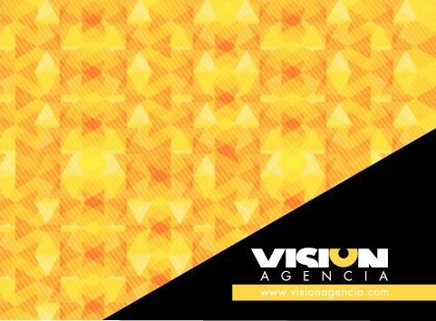 "Copy of Vision Agencia ""Crecemos CONTIGO"""