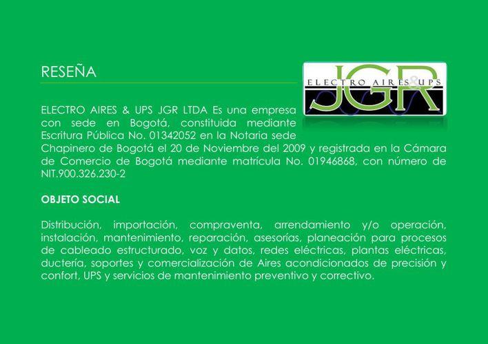 brochure word nuevo PDF