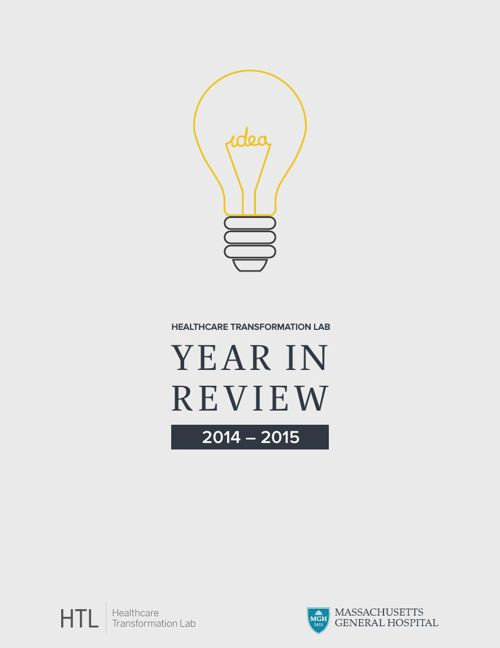 HTL Year In Review