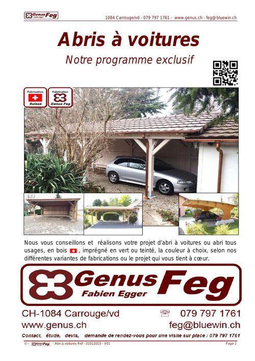 2015-40-Abris Feg Réf-V05