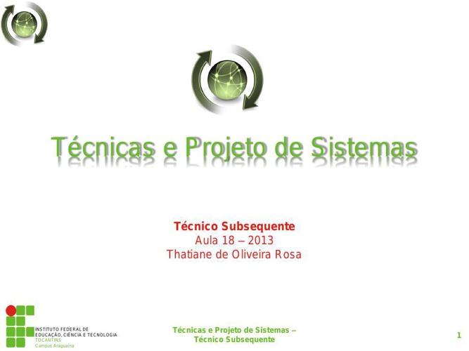 TPS_TS_MII_2013_2_Aula18