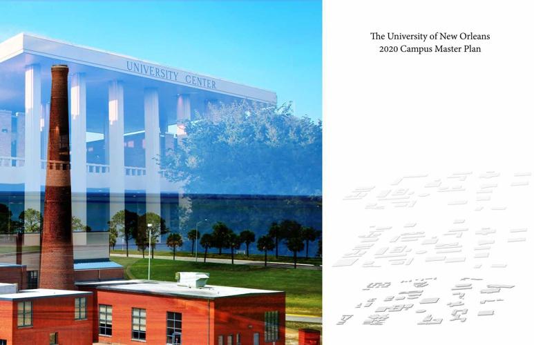 UNO_CampusMasterPlan