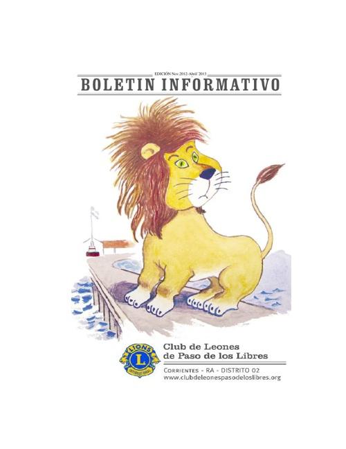 c17700-Boletin2