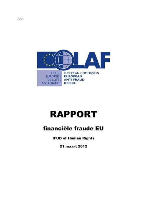 RAPPORT-OLAF_def