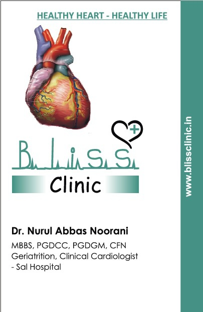 Bliss Clinic