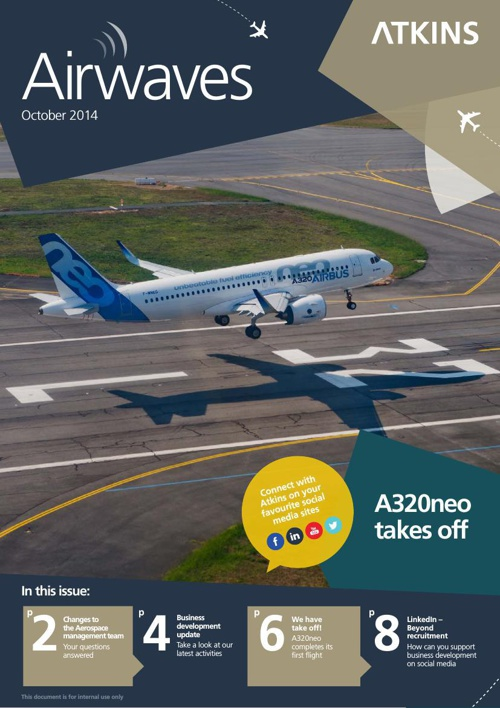 Airwaves_Oct_2014