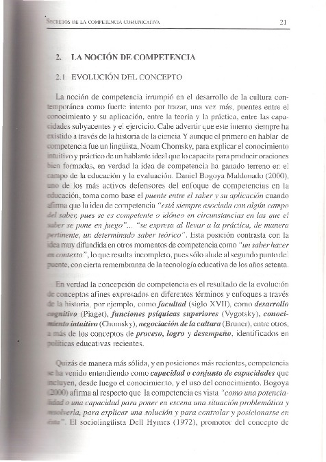 Copy of Copy of Competencias Comunicativas1corte