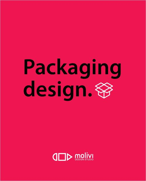 Molivi Packaging design 2015_GR