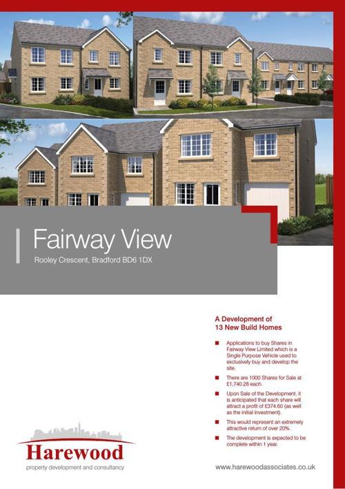 310.13 Fairway Brochure (HR)