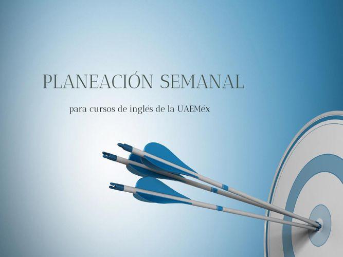 Planeacion_semanal