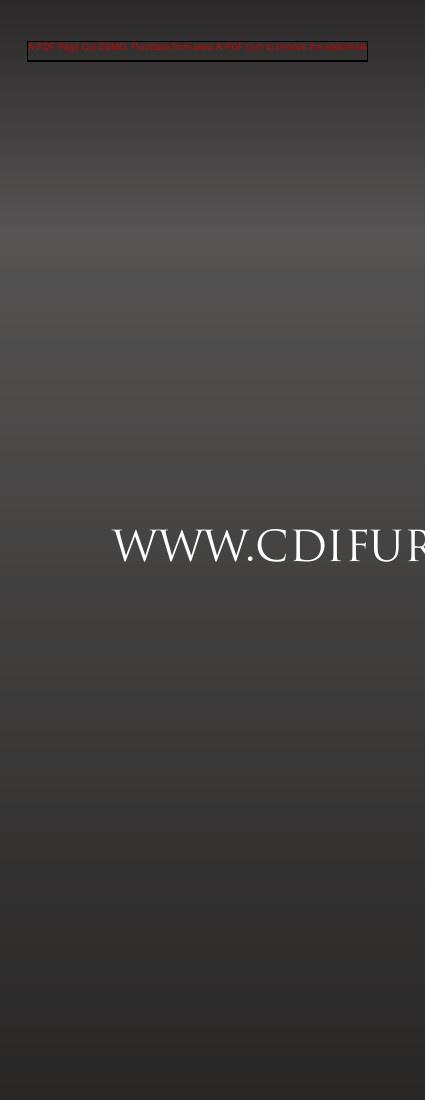 CDI Catalog