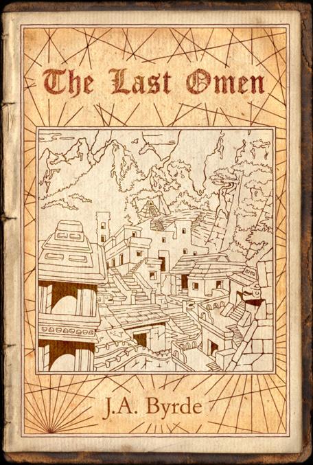 The  Last  Omen