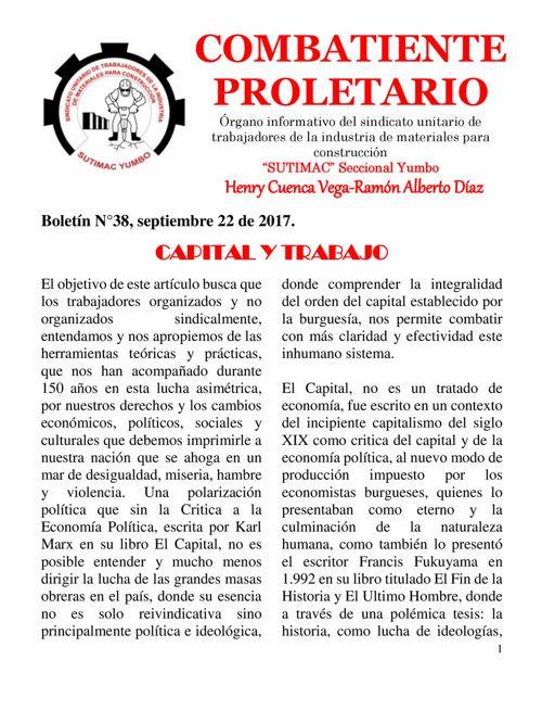 Boletin (38) 2017