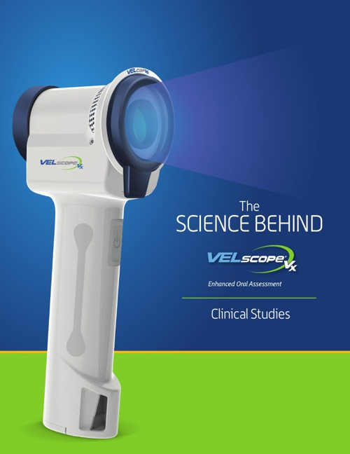 The Science Behind VELscope® Vx