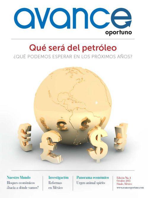 Revista_rev2