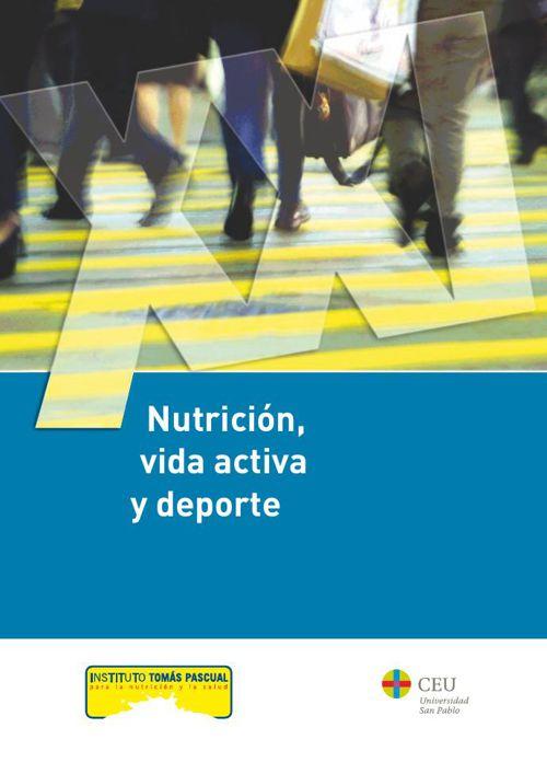 Libro_NutricionDeporte_XXI