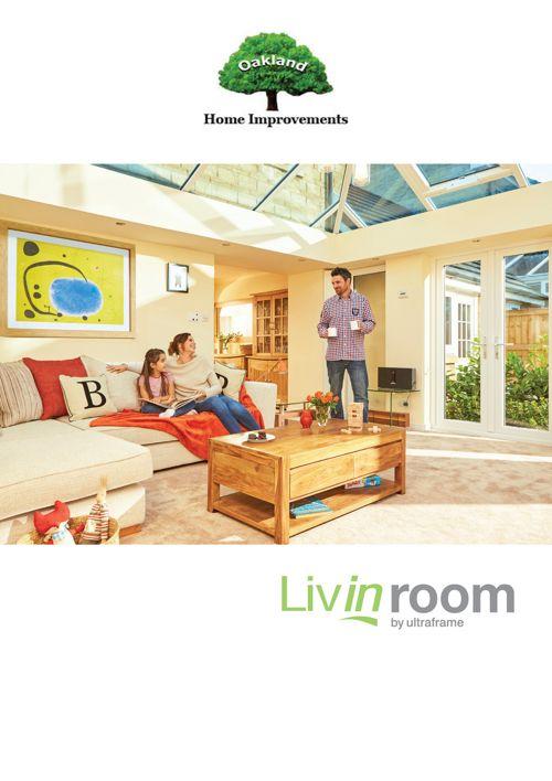 3547_OAKLAND_Livinroom consumer A4P 8pp AW