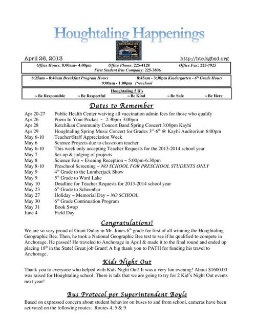 4-26-2013