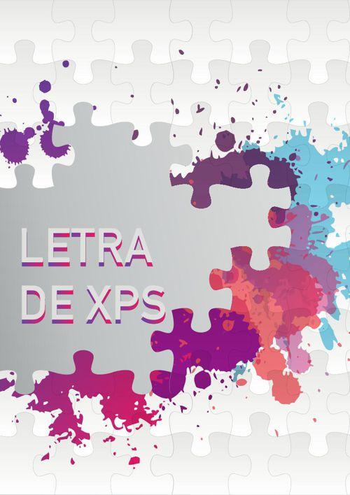 47LETRA+XPS