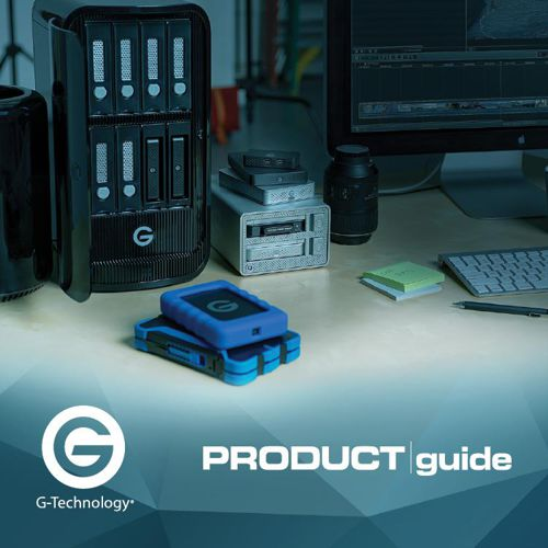 product-guide_5