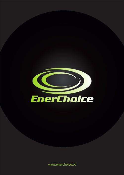 Enerchoice Presentation V6