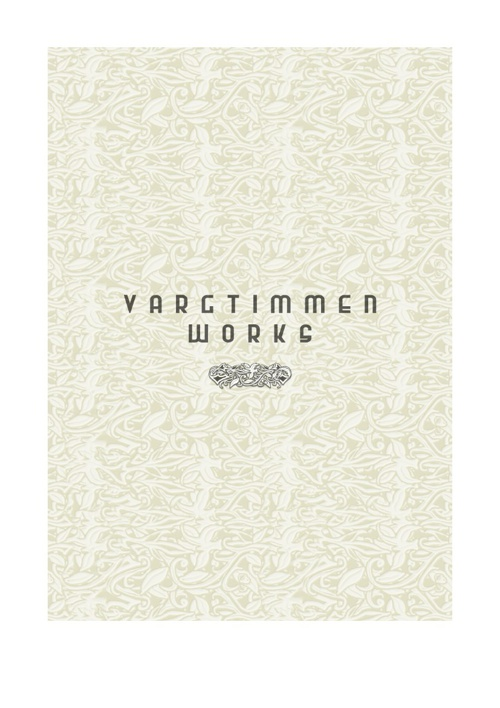 Vargtimmen Woks Collection-01