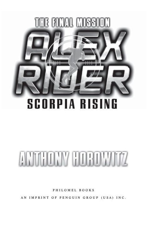 alex_rider_and_the_scorpia_rising