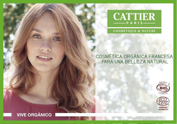 Catalogo Cattier
