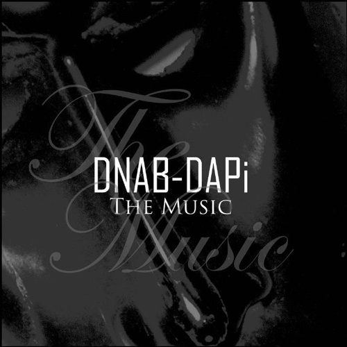 DNAB-DAPI_THE MUSIC