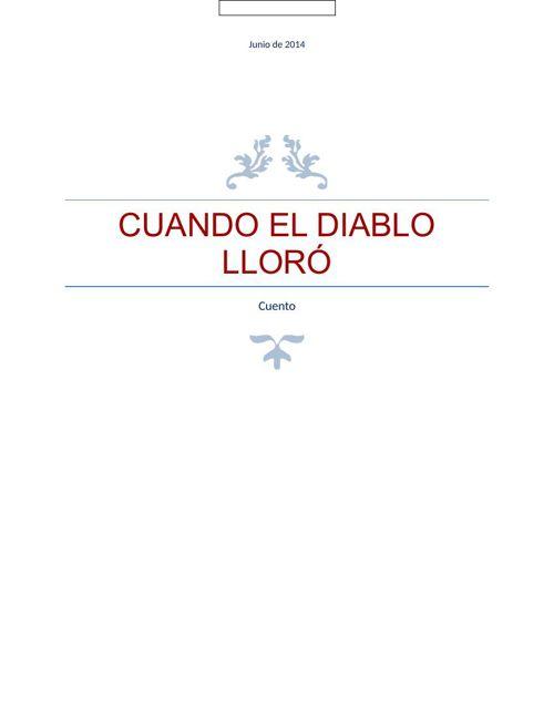 Cuando_el_diablo_llor_